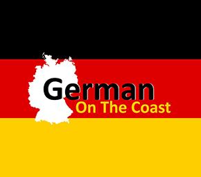 Learn German on the Gold Coast